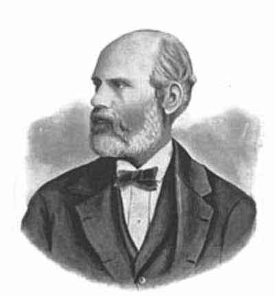 A. M. Sullivan