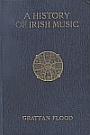 A History of Irish Music