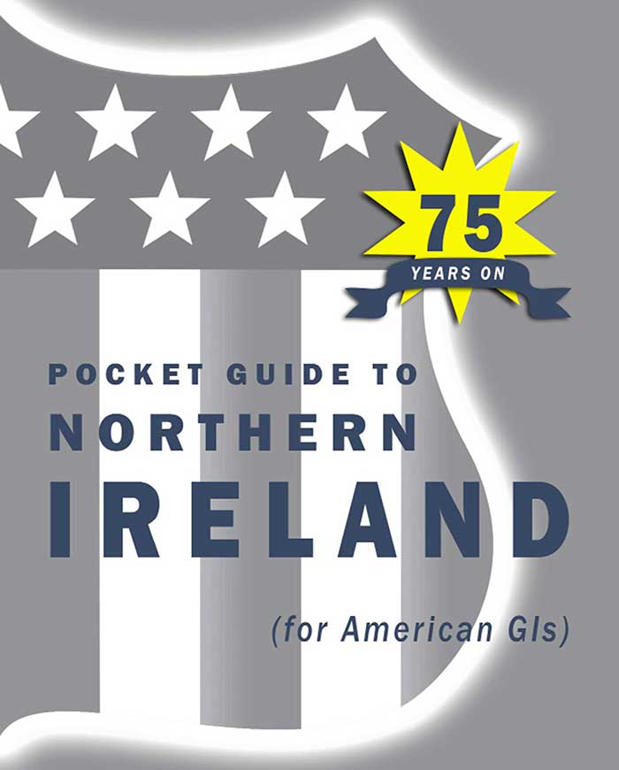 A Pocket Guide to Northern Ireland