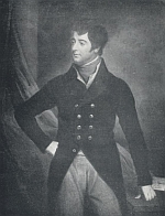Lord Edward Fitzgerald