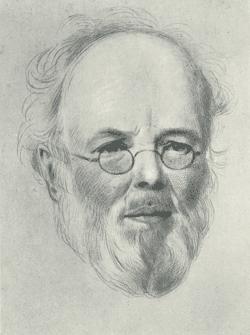 Henry O'Neill, Landscape Painter - Irish Artists