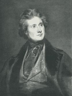 sir frederick william burton, water colour painter irish