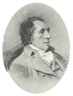 William Ashford Net Worth